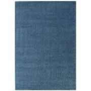 Shaggy Basic 170 blue szőnyeg  80x150 cm