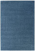 Shaggy Basic 170 blue szőnyeg  60x110 cm