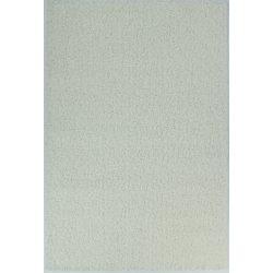 Shaggy Basic 170 cream szőnyeg 200x290 cm
