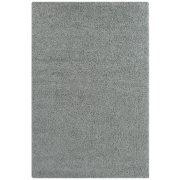 Shaggy Basic 170 grey/szürke szőnyeg 200x290 cm
