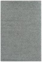Shaggy Basic 170 grey/szürke szőnyeg  40x60 cm