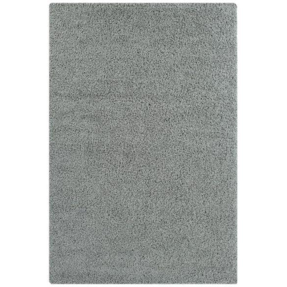 Shaggy Basic 170 grey/szürke szőnyeg 120x170 cm - KÉSZLET EREJÉIG!