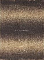 Softy 3D 2490 barna 200x290 cm