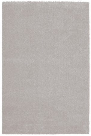 Soho 840 silver 120x170 cm