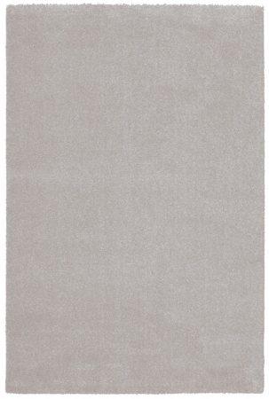 Soho 840 silver 160x230 cm
