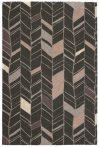 Soho 841 anthracite  60x110 cm