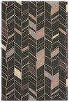 Soho 841 anthracite  80x150 cm