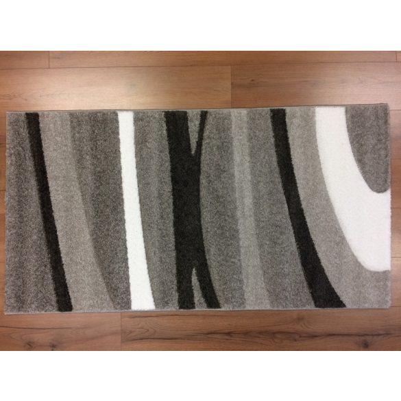 Summer Freeze08244 L. Gray szőnyeg 160x230 cm