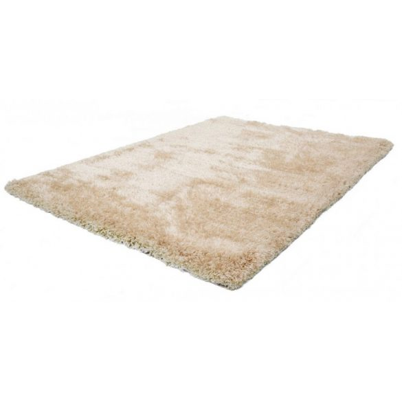 Tendence sand 120x70 cm - UTOLSÓ DARAB!