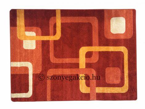 Terra kockás szőnyeg 120x170 cm