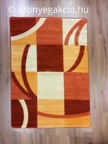 Terra kockás3 szőnyeg  80x150 cm