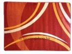 Terra vonalas szőnyeg 160x220 cm