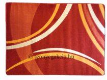 Terra vonalas szőnyeg  80x150 cm