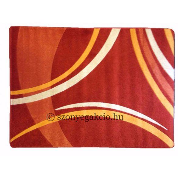 Terra vonalas szőnyeg 200x280 cm