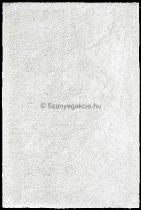 Touch Me White 160x230 cm