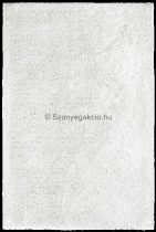 Touch Me White  80x150 cm