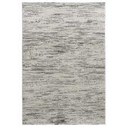 Trend 7406 bézs vonalkás szőnyeg 120x170 cm