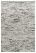 Trend 7406 bézs vonalkás szőnyeg 160x230 cm