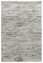 Trend 7406 bézs vonalkás szőnyeg  80x150 cm