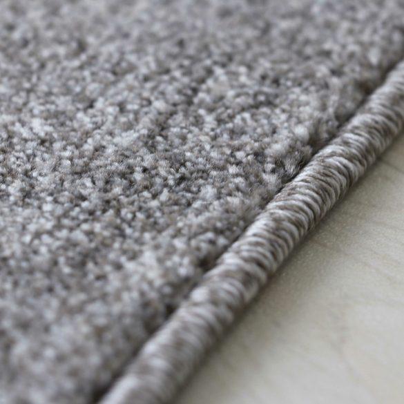 Trend 7430 krém-szürke keretes szőnyeg 120x170 cm