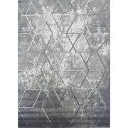 Zara 3963 grey  60x100 cm