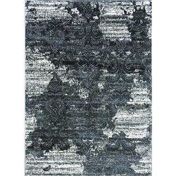 Zara 8108 grey  60x100 cm