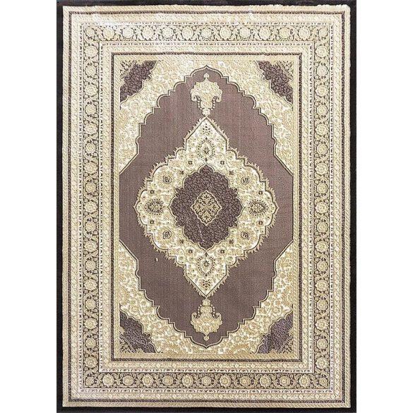 Zara 8372 beige  80x150 cm