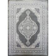 Zara 8372 grey  80x150 cm