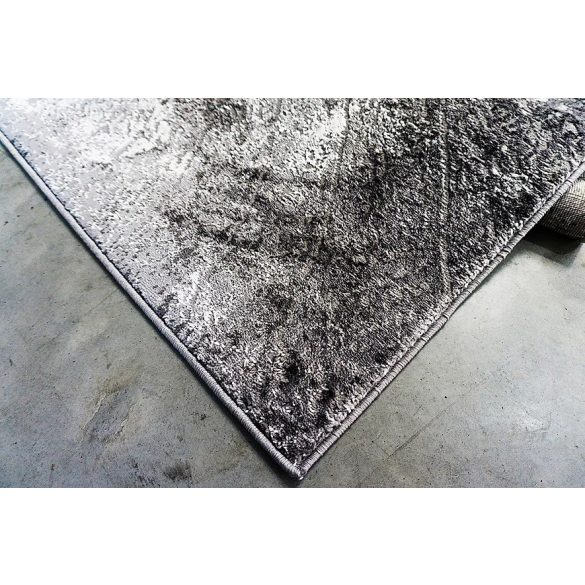 Zara 8507 grey 140x190 cm