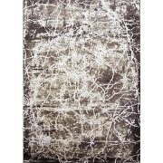 Zara 9630 beige 120x180 cm