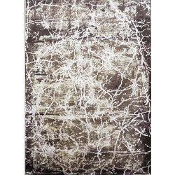 Zara 9630 beige 160x220 cm