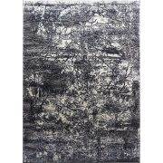 Zara 9630 grey 200x290 cm