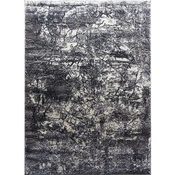 Zara 9630 grey  80x150 cm