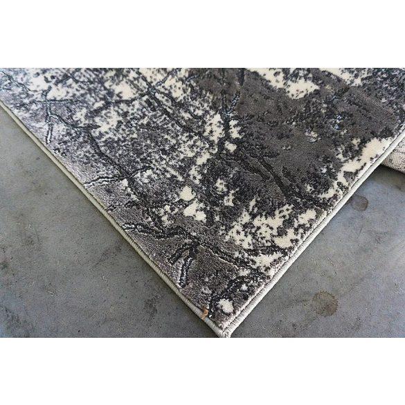 Zara 9630 grey 120x180 cm