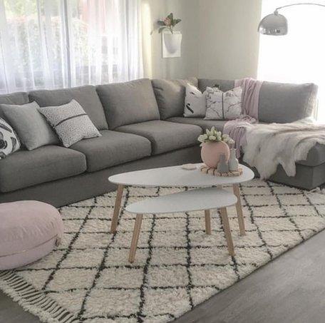 Eljött az idő egy új szőnyeg vásárlására? Ne halogassuk!