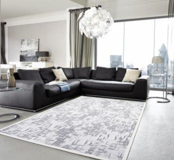 Milyen egy jól megválasztott szőnyeg?