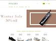 panamacipo.hu Prémiumminőségű cipők webáruháza