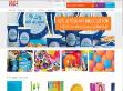 partypoint.hu Minden, ami esküvői dekor - PartyPoint webáruház
